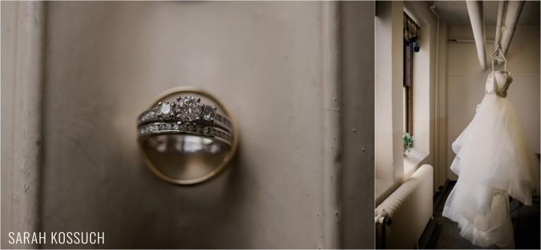 Art 634 Wedding Photographer Detroit Ann Arbor