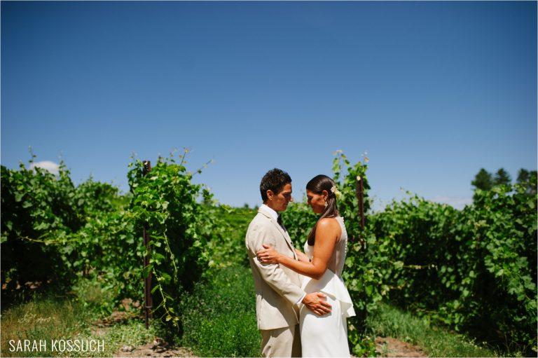 Black Star Farms Vineyard Traverse City Wedding 0375 768x511artistic