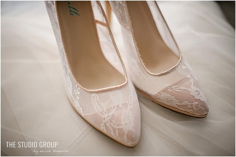 renaissance center detroit roostertail wedding1588