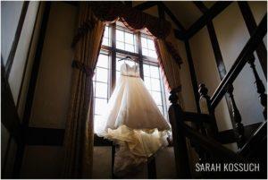 Meadowbrook Country Club Wedding, Michigan Country Club Wedding, Michigan Country Club Wedding, Michigan Wedding Photographer, Detroit Wedding Photographer, Sarah Kossuch Photography