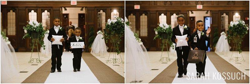 Regency Manor Banquet Center Wedding, Southfield Michigan Wedding, Michigan Wedding, Detroit Wedding, Metro Detroit Wedding, Winter Wedding, Winter Theme Wedding, Sarah Kossuch Photography, Michigan Wedding Photographer, Detroit Wedding Photographer, Southfield Wedding Photographer