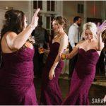 Birmingham Michigan Wedding, Michigan Wedding, Metro Detroit Wedding, Fall Wedding, Winter Wedding, Catholic Wedding, Sarah Kossuch Photography, Michigan Wedding Photographer, Detroit Wedding Photographer