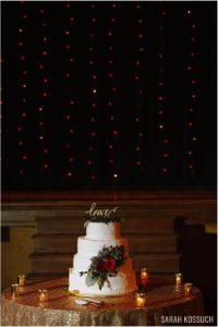 Detroit Wedding, The Gem Theatre Wedding, The Gem Wedding, Theatre Wedding, Detroit Wedding, Downtown Detroit Wedding, Aloft Wedding, Winter Wedding, Michigan Winter Wedding, Michigan Wedding, Sarah Kossuch Photography