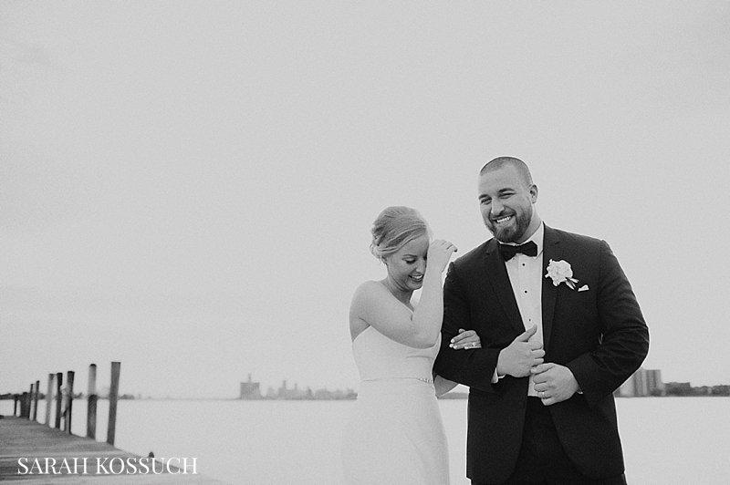 Detroit Yacht Club Wedding, Belle Isle Wedding, Metro Detroit Wedding Photography, Fine Art Photography, Documentary Wedding Photography, The Knot Top Pick, Sarah Kossuch Photography