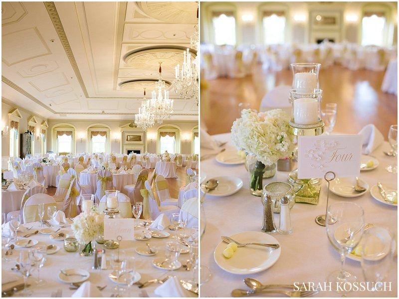 Lovely Lovett Hall Summer Weddingartistic Metro Detroit Ann Arbor