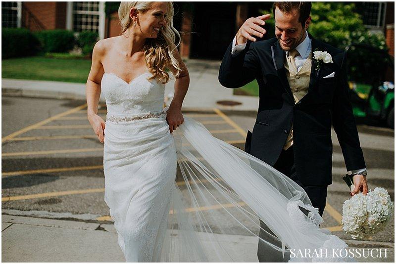 Lovett Hall, Henry Ford Museum, St. Hugo of the Hills, Bloomfield Hills, Lovett Hall Wedding, Documentary Wedding Photography, Fine Art Edits, Sarah Kossuch Photography